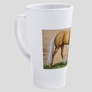 zzzzzzzzzzzzz 669.jpg 17 oz Latte Mug