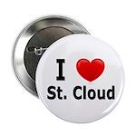 I Love St. Cloud 2.25