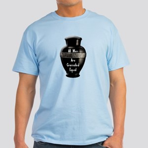 Cremated Light T-Shirt