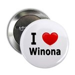 I Love Winona 2.25