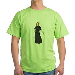 Vampiress 1 T-Shirt