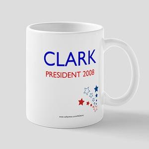 WKC in 2008 Mug