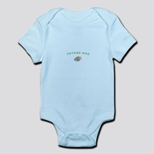 10x10_apparel future bok ball Body Suit