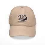 CCGH Cap