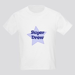 Super Drew Kids T-Shirt