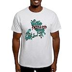 {CREATE Light T-Shirt