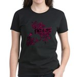 {CRAFT Women's Dark T-Shirt