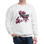 {CRAFT Sweatshirt