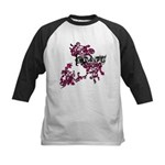 {CRAFT Kids Baseball Jersey