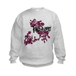 {CRAFT Kids Sweatshirt
