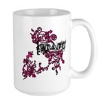 {CRAFT Large Mug