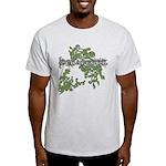 {SCRAPBOOK Light T-Shirt