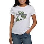 {SCRAPBOOK Women's T-Shirt