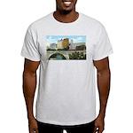 1920's Pillsbury Mills Light T-Shirt