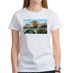 1920's Pillsbury Mills Women's T-Shirt