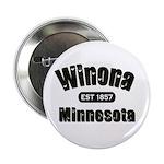 Winona Established 1857 2.25