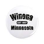 Winona Established 1857 3.5