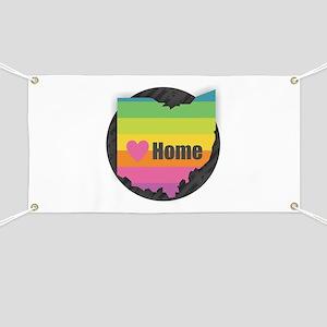 Home Ohio Banner