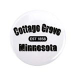 Cottage Grove Established 1858 3.5