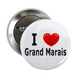 I Love Grand Marais 2.25