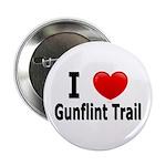 I Love the Gunflint Trail 2.25