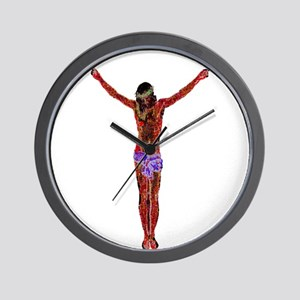 This Is It Wall Clock