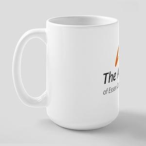 Large ARC Mug