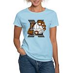 Apex Women's Light T-Shirt