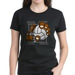Apex Women's Dark T-Shirt
