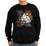 Apex Sweatshirt (dark)