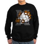 Apex Sweatshirt (dark)