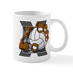 Apex Mug