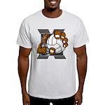Apex Light T-Shirt