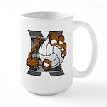 Apex Large Mug