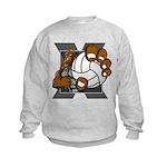 Apex Kids Sweatshirt