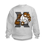 Apex Kids Sweatshirt