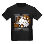 Apex Kids Dark T-Shirt