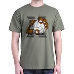 Apex Dark T-Shirt