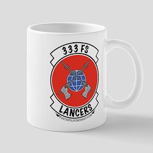 333d FS Mug