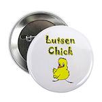 Lutsen Chick 2.25