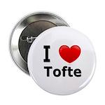 I Love Tofte 2.25