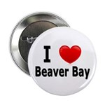 I Love Beaver Bay 2.25