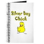 Silver Bay Chick Journal