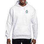 Oneducation Logo Hooded Sweatshirt