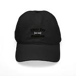 Silver Bay Established 1956 Black Cap