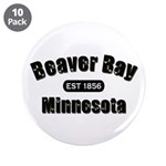 Beaver Bay Established 1856 3.5