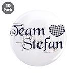 Team Stephen 3.5