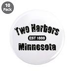 Two Harbors Established 1888 3.5