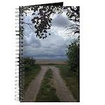 Prairie Portal Journal