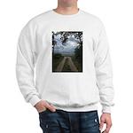 Prairie Portal Sweatshirt